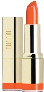 Milani Color Statement Lipstick Matte Luxe