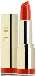 Milani Color Statement Lipstick Empress