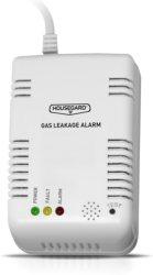 Housegard GA101S Gassvarsler