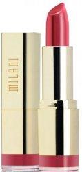 Milani Color Statement Lipstick Blushing Beauty