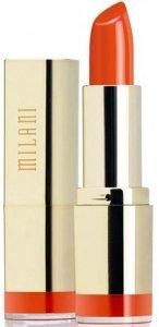 Milani Color Statement Lipstick Orange Gina