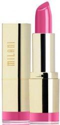 Milani Color Statement Lipstick Power Pink