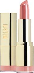 Milani Color Statement Lipstick Nude Crème
