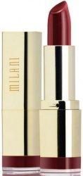 Milani Color Statement Lipstick Velvet Merlot