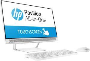 HP Pavilion 24-a250no