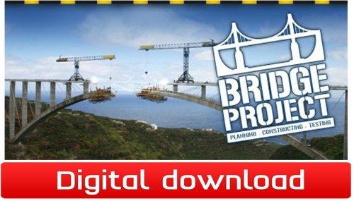 Bridge Project til PC