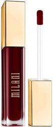 Milani Amore Matte Lip Crème Dearest