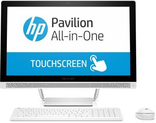 HP Pavilion 24-B209NO
