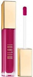 Milani Amore Matte Lip Crème Gorgeous