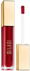 Milani Amore Matte Lip Crème Beautiful