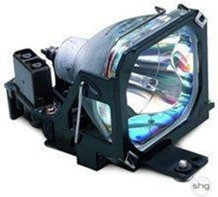 Acer Projector lamp PD523