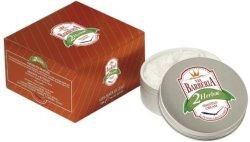 Via Barberia Herbae Shaving Cream