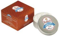 Via Barberia Aquae Shaving Cream