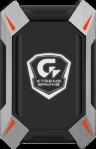 Gigabyte Xtreme Gaming SLI HB bridge (GC-X2WAYSLI)
