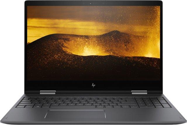 HP Envy x360 15-bq000no