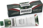 Proraso Shaving Cream Eucalyptus & Menthol 150ml