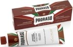 Proraso Shaving Cream Sandalwood & Shea Butter 150ml