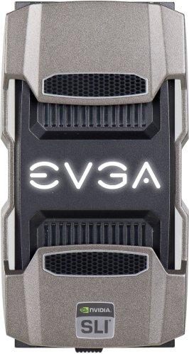 EVGA Pro HB SLI-Bridge 2 Slot Gap (2-way)