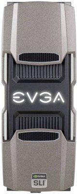 EVGA Pro HB SLI-Bridge 4 Slot Gap (2-way)
