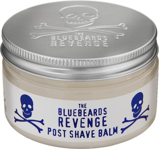 The Bluebeards Revenge Post-Shave Balm 100ml