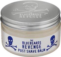 The Bluebeards Revenge Post-Shave Balm 20ml