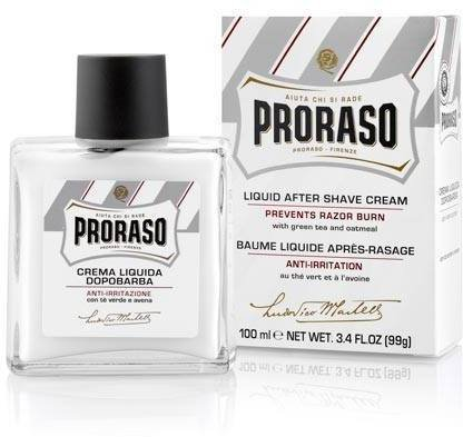 Proraso After Shave Balm Sensitive 100 ml