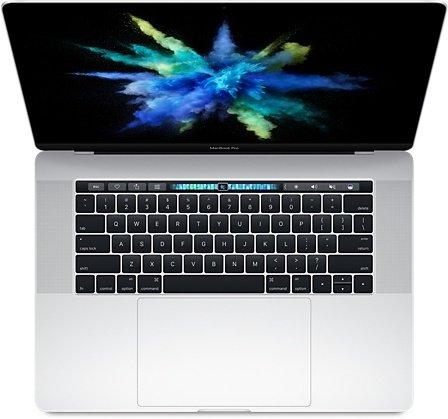 Apple MacBook Pro 15 i7 2.9GHz 16GB 1TB (Late 2016)