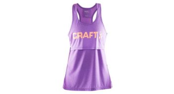 Test: Craft Pure Light Tank Top
