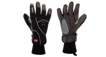 Test: Swix Star XC Gloves