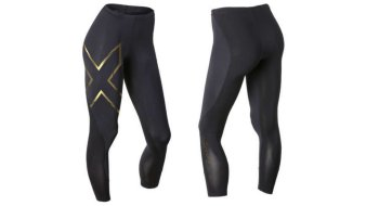 Test: 2XU Elite MCS Compression Tights (Dame)