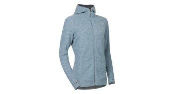 Test: Norrøna Røldal Wool Jacket (Herre)