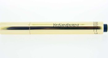 Test: Yves Saint Laurent Touche Eclat Concealer