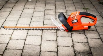 Test: Black & Decker GT5050