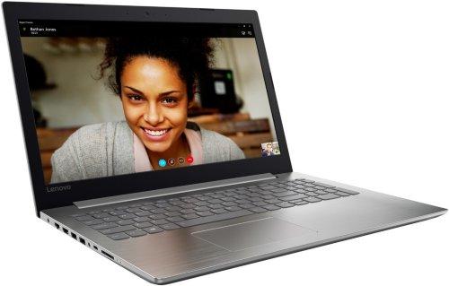 Lenovo Ideapad 320 (80XR00LCGE)