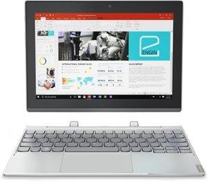 Lenovo Ideapad Miix 320-10ICR (80XF001DMX)