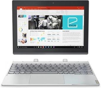 Lenovo Ideapad Miix 320-10ICR (80XF001VGE)