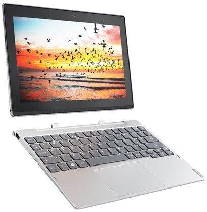 Lenovo Ideapad 320 (80XF002MMX)