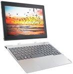 Lenovo Ideapad 320 (80XF002HMX)