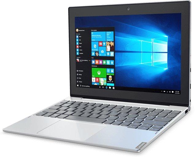 Lenovo Ideapad 320 (80XF001HMX)