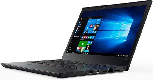 Lenovo ThinkPad T470 (20HD000EMX)