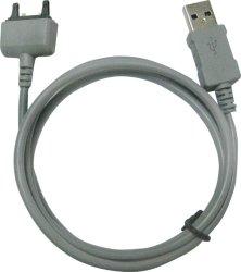 Sony Ericsson Datakabel DCU-60