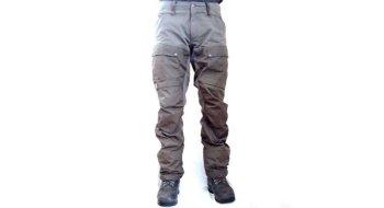 Test: Fjällräven Keb Bukse Long (Unisex)