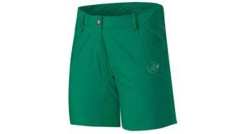 Test: Mammut Runbold Light Shorts (Dame)