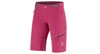 Test: Haglöfs Lizard II Shorts (Dame)