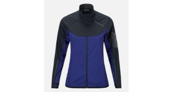 Test: Peak Performance Focal Jacket (Dame)