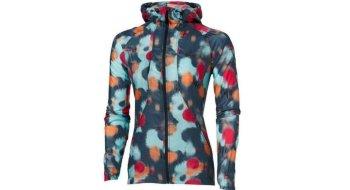 Test: Asics FuzeX Jacket (Dame)