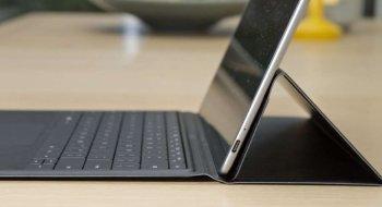 Test: Huawei MateBook M3 12