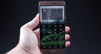 Test: Xiaomi Mi 5 4G 64GB