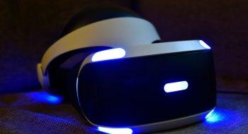Test: Sony PlayStation VR