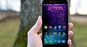 Test: HTC 10 Evo